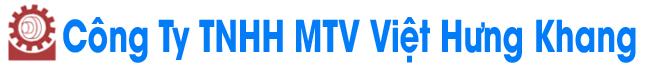 CONG TY TNHH MTV VIET HUNG KHANG